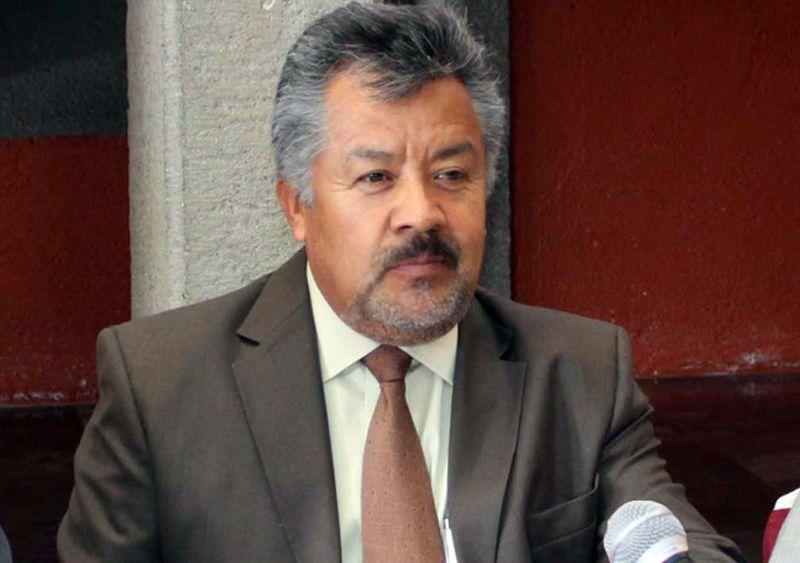 Apoyará alcalde de Ixtacuixtla a familia afectada por polvorín