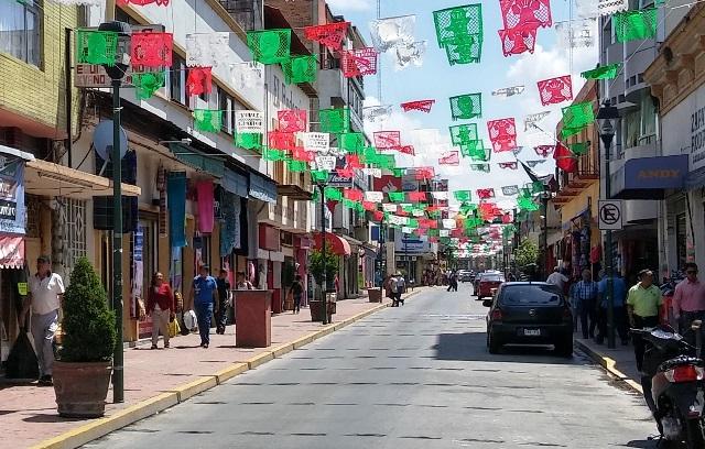 Otro desfalco millonario en Chiautempan, denuncian policías