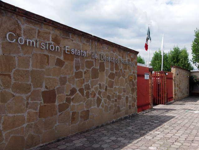 Por vulnerar derechos de mujeres, emiten recomendación contra ayuntamiento de Apizaco