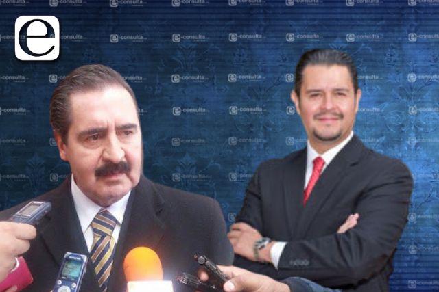 Quitan a Bernal de la Presidencia del TSJE y nombran a Bonilla como nuevo titular