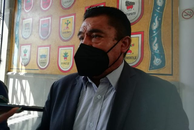 Casi 200 maestros están contagiados de Covid - 19, reporta el SNTE