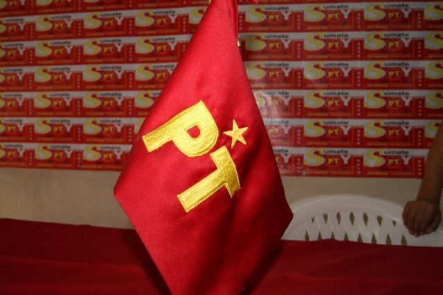 A los Garay les rechazaron tres propuestas para la dirección jurídica del Congreso
