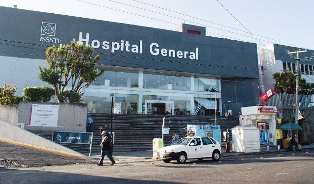 Condicionan la entrega de medicamentos en clínicas y el ISSSTE