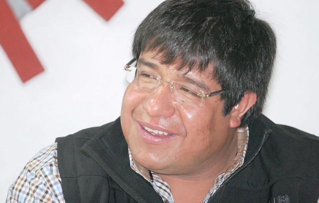 """Por supuestas tranzas del """"Fili"""" llaman a manifestarse en Contla"""