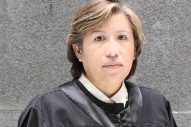 Manda encargada de la PGJE a judicial a la cárcel