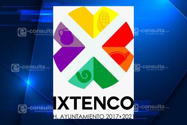 Panteones de Ixtenco continuarán cerrados durante celebraciones de 3 de Mayo