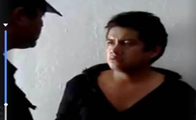 Lo torturan policías de Tetla para obtener información