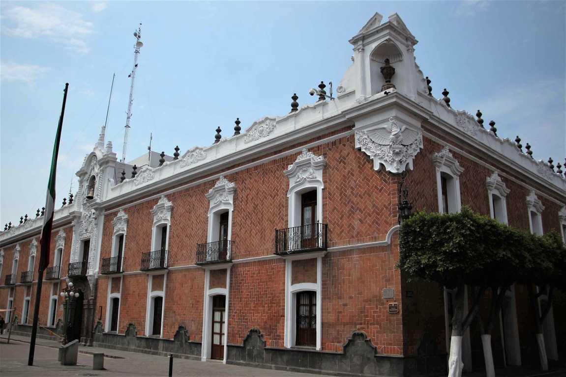 Gobierno de Mena reitera compromiso de generar elecciones libres en Tlaxcala