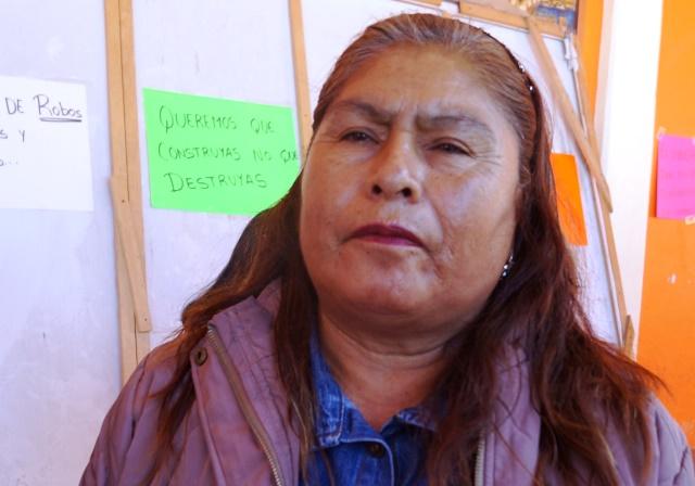 Alcalde de Texoloc acusado de misógino, deudor y secuestrador