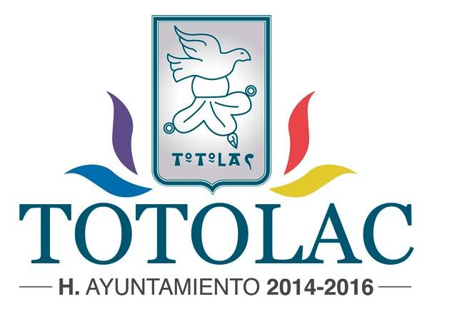 Policías de Totolac apagan cámaras para robar tranquilamente
