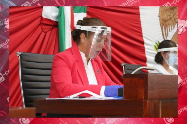 Diputado independiente plurinominal y voto electrónico, proponen para el 2021