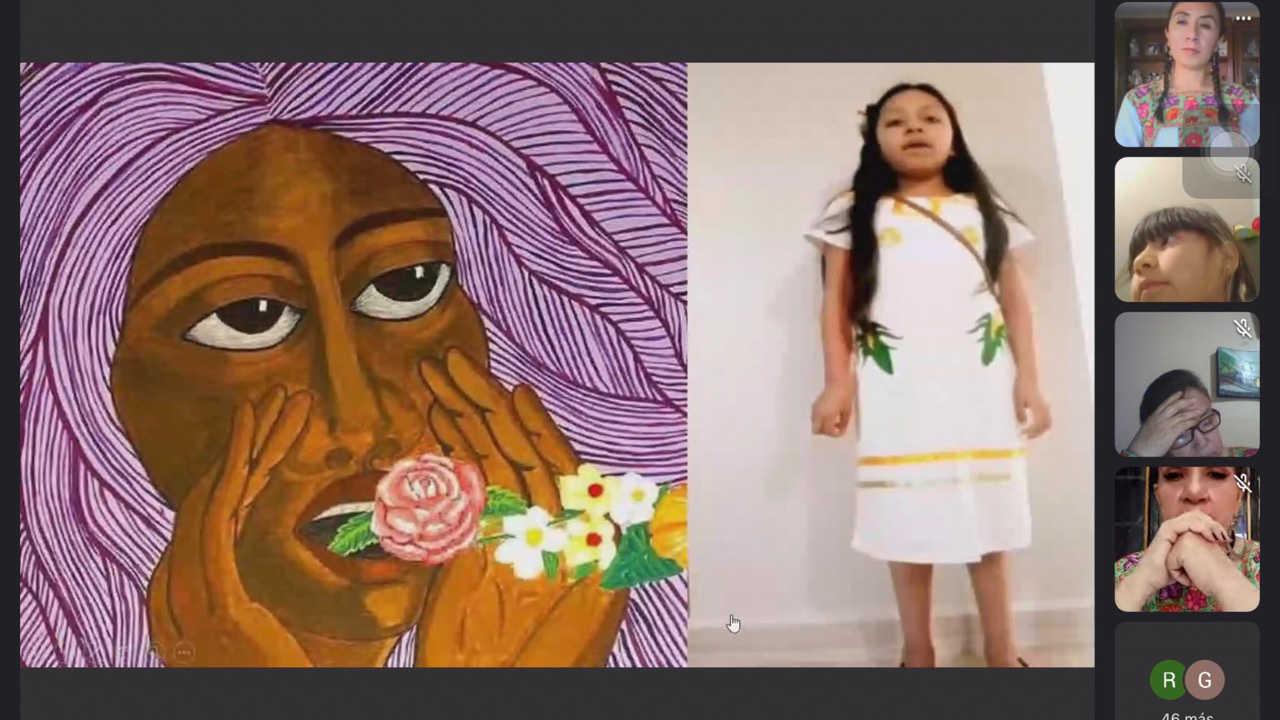 Costumbres y tradiciones se arraigan en tlaxcala a través de nuevas generaciones