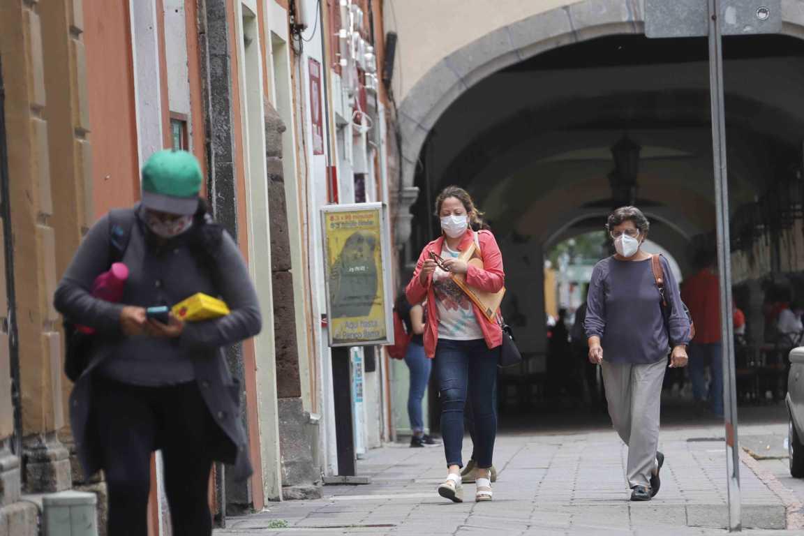 Pide SESA reforzar medidas para evitar enfermedades en temporada de calor