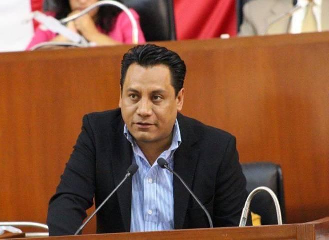 Respalda el SAGA propuesta para quitar facultades al gobernador
