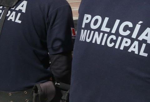 Policía Mata Perros de Apetatitlán se infecta de Covid – 19
