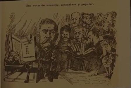 Invitan a conmemorar 100 años del fallecimiento de Domingo Arenas
