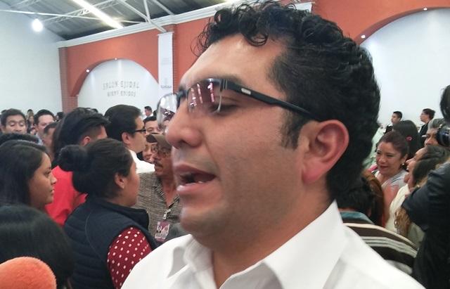 Cero impunidad vs ex alcalde de Calpulalpan no entregó casi 10 mdp