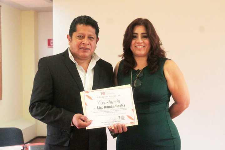 Fortalece Coltlax conocimientos de equidad de género y derechos humanos de las mujeres