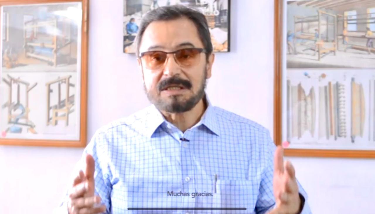 Fondo de los municipios podría redireccionarse para apoyar a los tlaxcaltecas por crisis: PAN