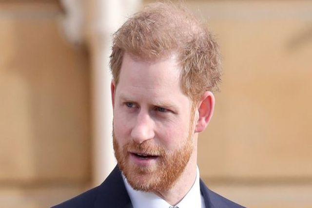 Duque de Sussex lamenta decisión tomada y dice que no tenían otra opción