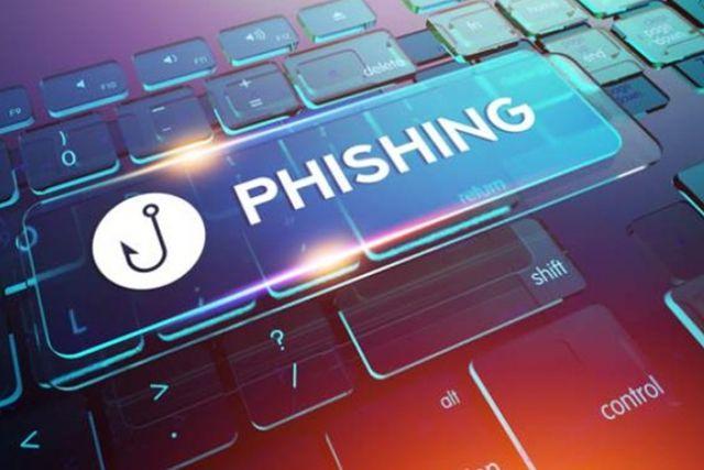 Campañas de phishing tratan de engañar con noticias falsas utilizando el COVID-19