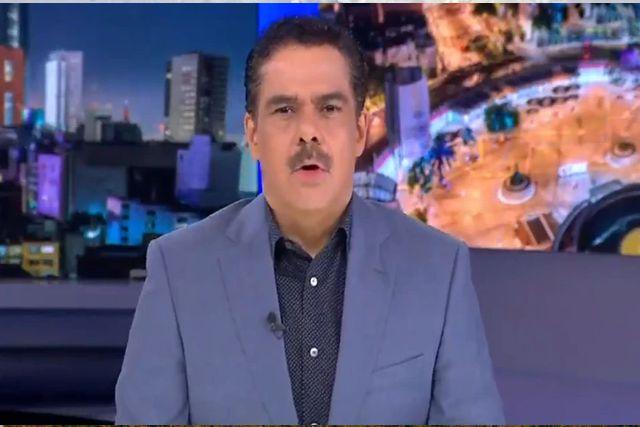 Esta es la respuesta de AMLO hacia TV Azteca al ignorar la información de López Gatell