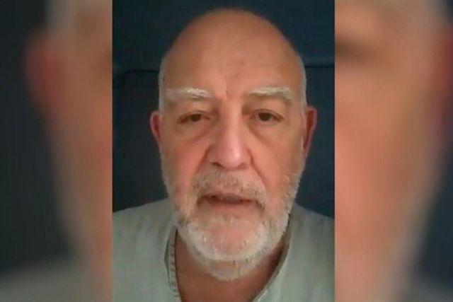 Médico argentino se cansó de la gente irresponsable por el Covid y terminó renunciando