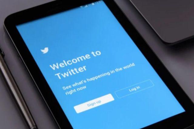 Advierte Twitter expulsar de la plataforma a quien desee lo peor a AMLO