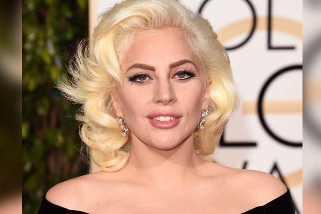 Balean a paseador de perros de Lady Gaga: Se los roban y ofrecen recompensa