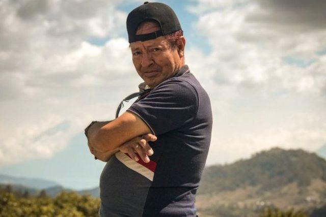 Muere Sammy Pérez tras complicaciones por COVID-19