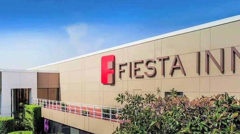 Anuncian apertura de Fiesta Inn en Huamantla