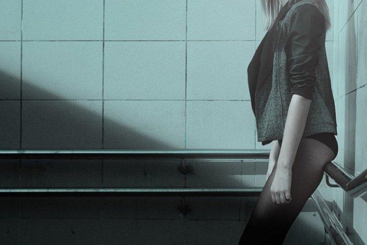 Estado mexicano donde las alumnas de secundaria se prostituyen por 1 dólar