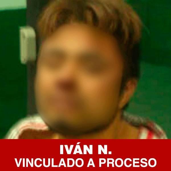 Es detenido por lesionar con arma de fuego a otra persona en Acuitlapilco