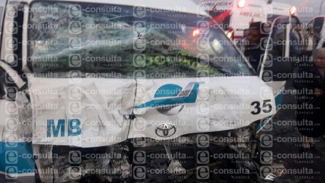Enfrentamiento entre huachicoleros y estatales deja un herido en Texoloc