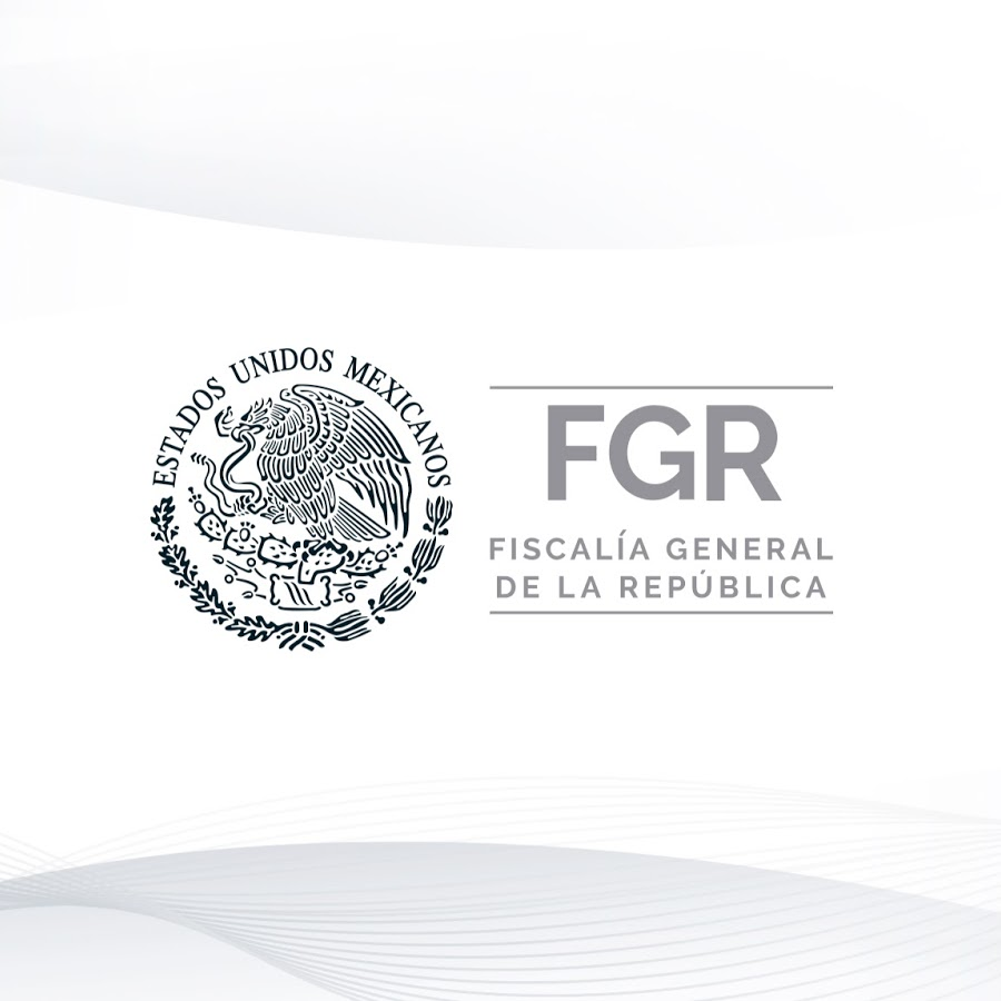 FGR realiza cateo en San Pablo Del Monte