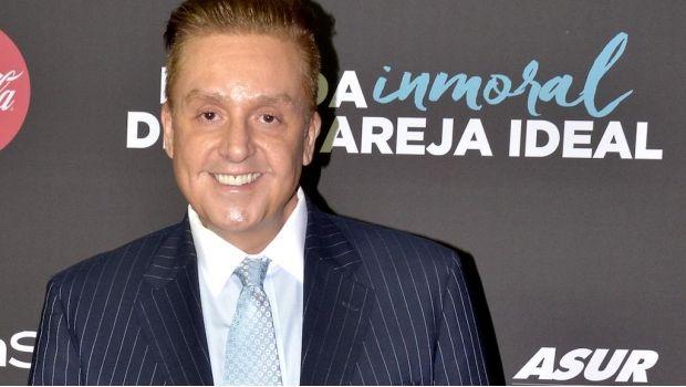 Daniel Bisogno ataca a fan por cuestionar sus preferencias sexuales