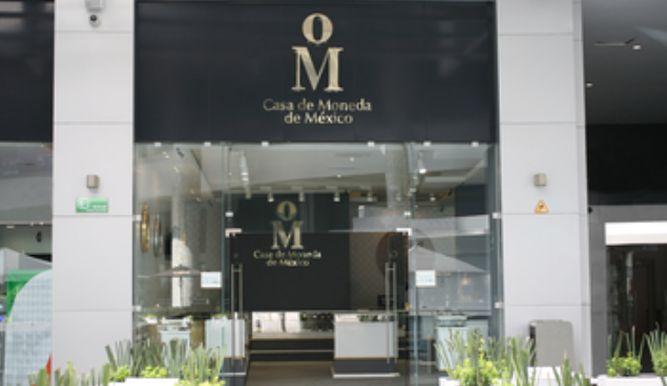 Grupo armado atraca Casa de Moneda de México sufriendo robo multimillonario