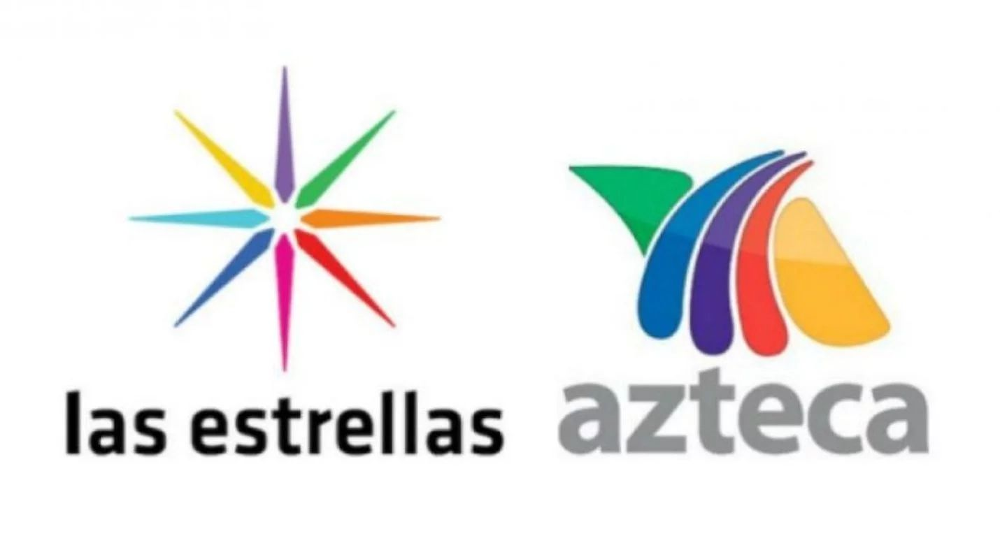 Transmitirá Televisa el programa más famoso ganándole a TV Azteca