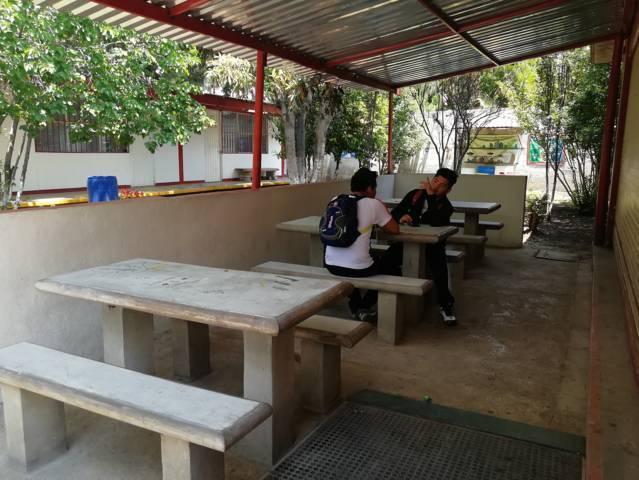 Reciclar PET, caso de éxito en proyecto integrador del plantel Ixtacuixtla: COBAT