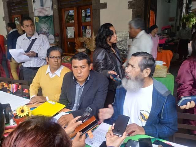 M18 se suma a aspiraciones de López Obrador en Tlaxcala