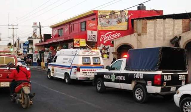 En Villalta, Bebé muere ahogado en una tina llena de agua