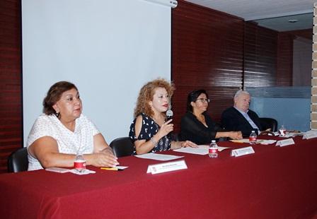 """Celebra la UAT """"1ª Feria de la Biodiversidad"""""""