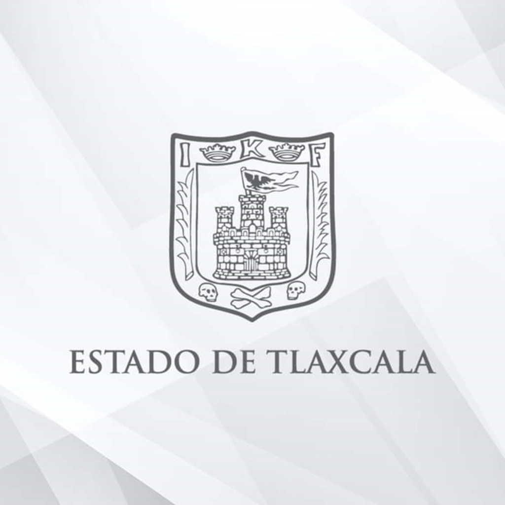 Suspenderá Gobierno del Estado difusión de propaganda durante proceso electoral