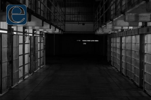 Exigen liberación de Maricela Itzel quien fue encarcelada injustamente