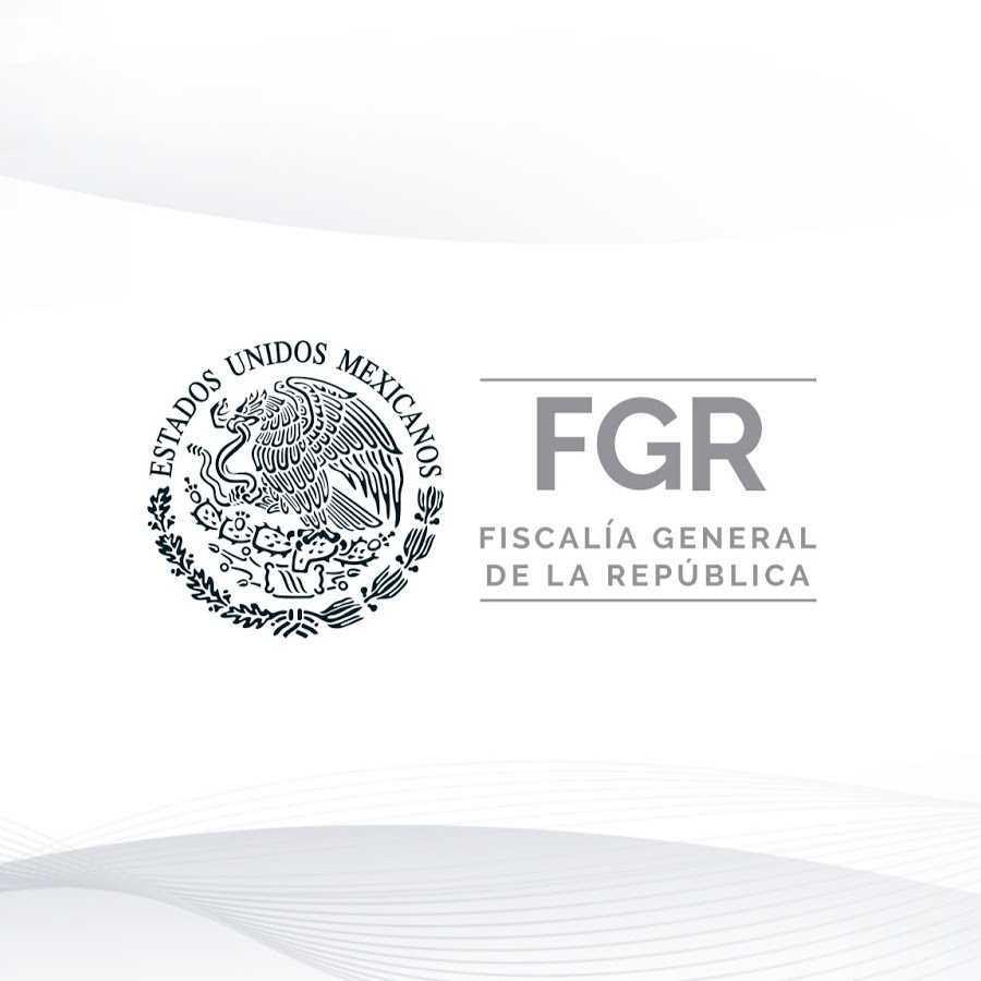 Por el delito de variación de nombre FGR obtiene vinculación a proceso