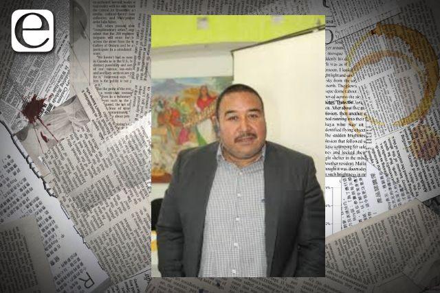 Alcalde de Xicohtzinco pide intervención de autoridades para resolver conflicto