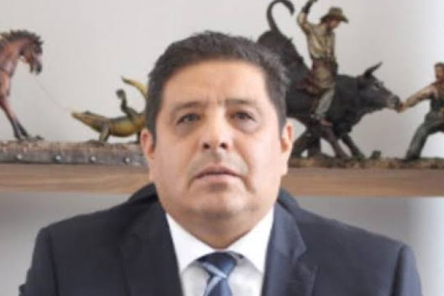 Diputado pide informe a secretaria de Finanzas