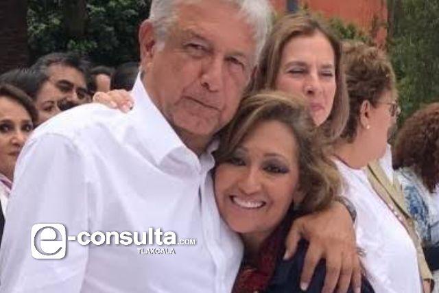 Trasciende en el ámbito nacional buen desempeño de Lorena Cuéllar