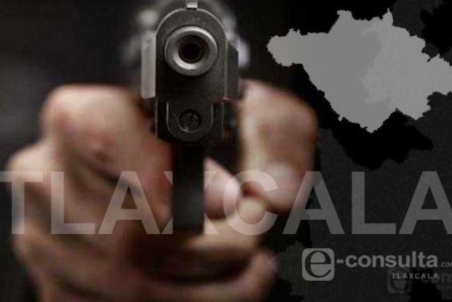 Guardia Nacional recupera camión robado en Tequexquitla