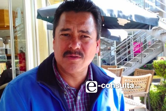 Policías de Yauhquemehcan involucrados en un accidente serán sancionados